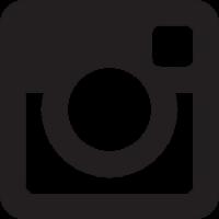 Glyph_Logo_Instagram